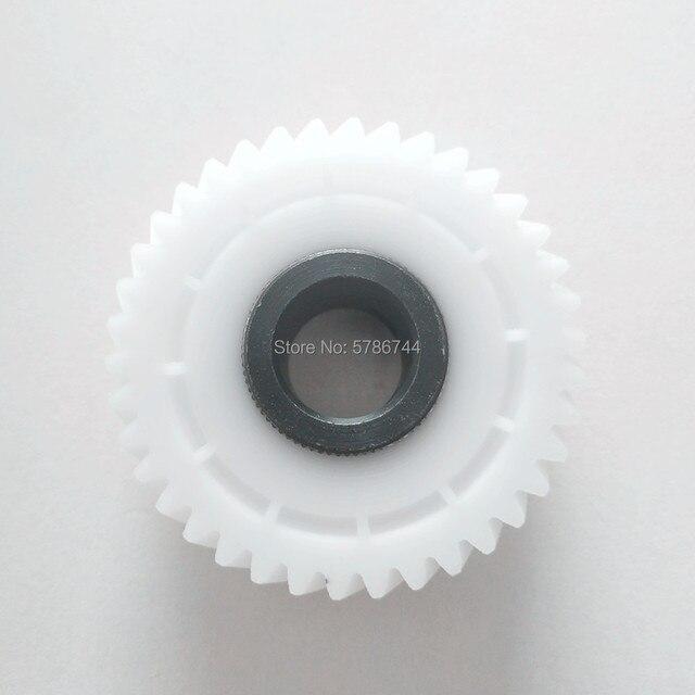 $  91-170909-92 Gear for PFAFF 463 563 561 lockstitch flatbed sewing machines PFAFF sewing machine parts