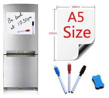 Магнитной доске магниты на холодильник a6 Размеры 105 мм x 148