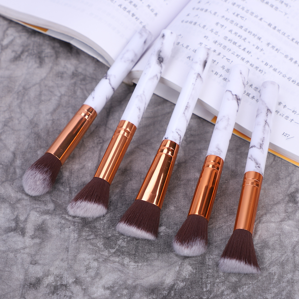 Купить fay beauty 10 шт искусственных теней для бровей/искусственная