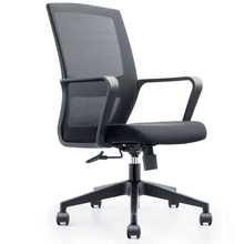 Network-Chair Office Professional Modern Hot Simple