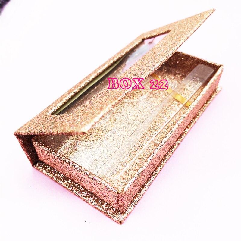 BOX22-3