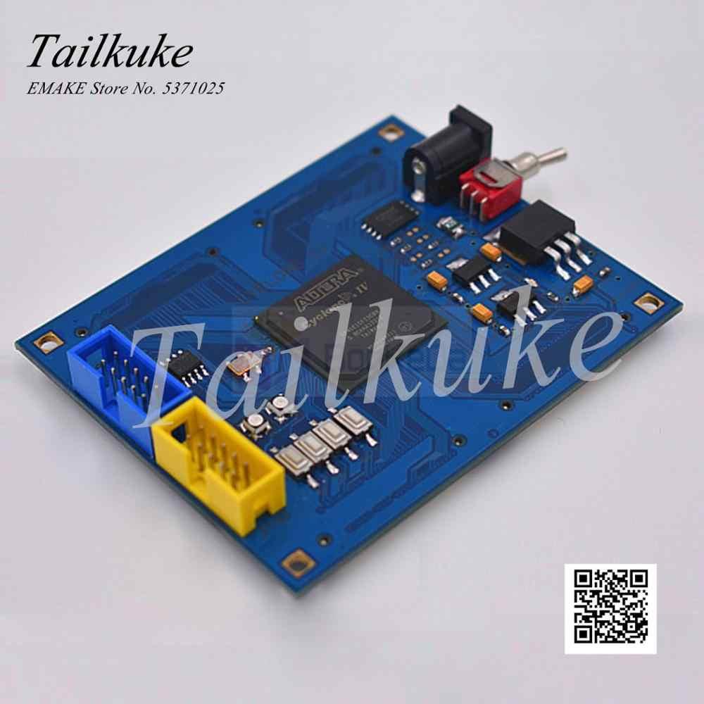 230pcs PH2.0 2p 3p 4 pin 2.0mm pitch terminal kit pin header JST connector  Dla