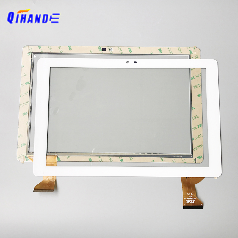 For Akai TAB-9800Q 9Inch Tablet Touch Screen Digitizer Replacement Panel Sensor