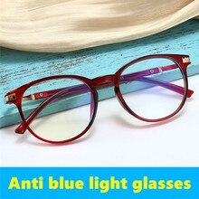 GD5130 старинные Мужчины Женщины анти-голубой свет роскошный дизайнерский очки моды очки синий луч очки lentes мужчина/женщина ...