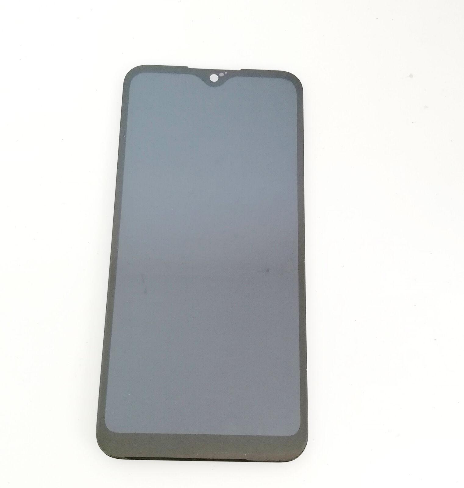"""ЖК-дисплей с сенсорным экраном и дигитайзером для Samsung Galaxy A01 2019 SM-A015 5,7"""""""