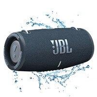 XTREME 3 Portable Outdoor Waterproof Speaker Bluetooth Wireless Loudspeaker Deep Bass Sound Music Box Subwoofer #3