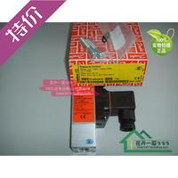 MBC5000 1411 1CB04 061B200066 061B2000 Danfoss DANFOSS pressure switch|Tool Parts|   -