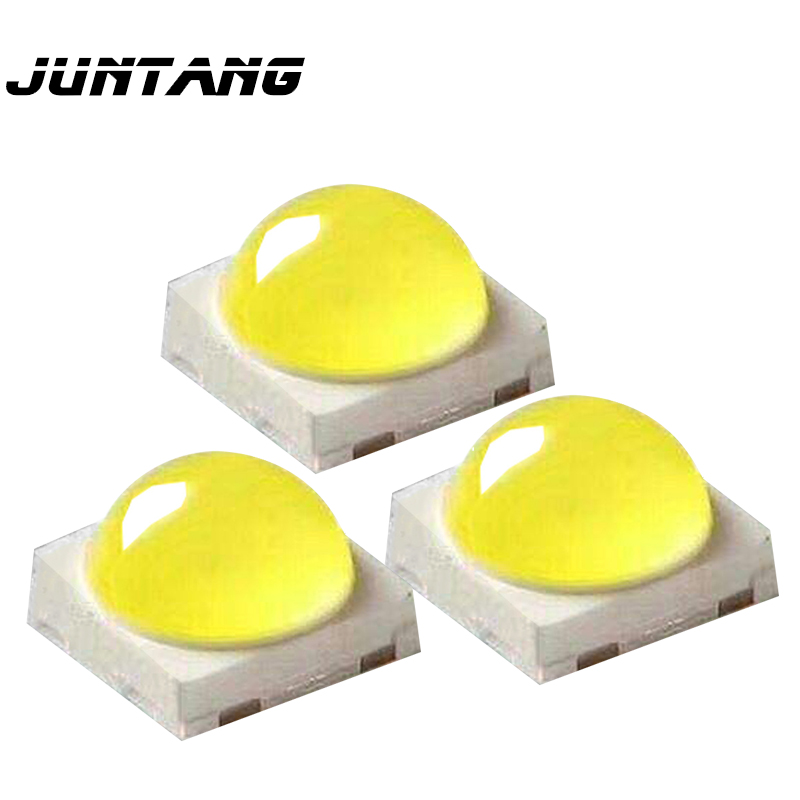 High Power LED Chip Lamp Beads 3030 Ball Head SMD Lamp Beads 1-3W