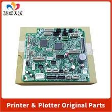 Novo original dc conjunto de placa de controle dc junta RM1-8293 para hp m601 m601 m601 m601 hp601 hp601 hp602 hp603 serie