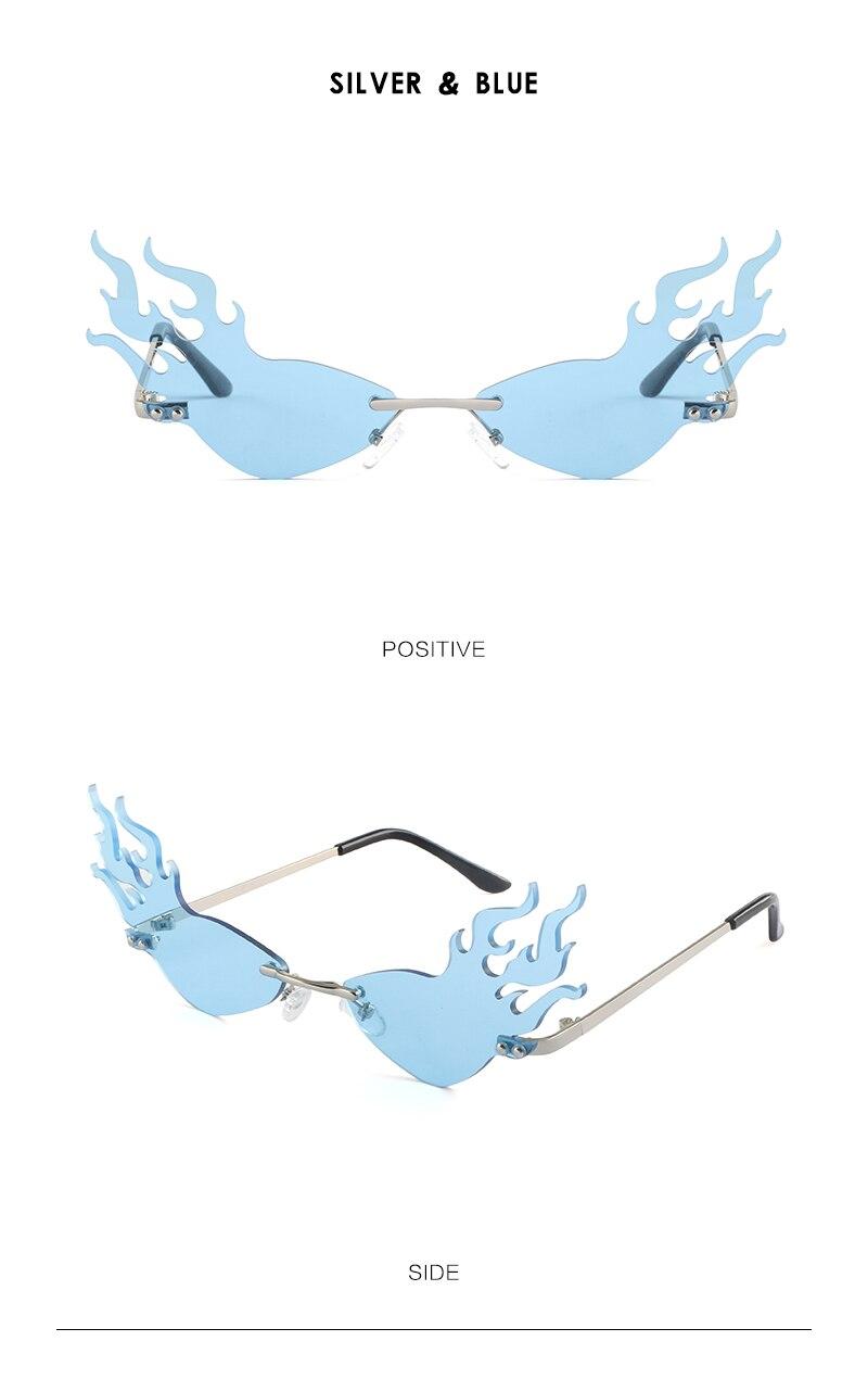 flame sunglasses11