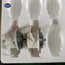 Высокоскоростная магнитная муфта частиц для упаковочных машин
