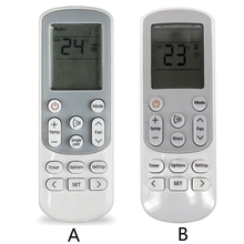 Air Conditioner air conditioning remote control for samsung DB93 14643 DB93 1463T DB93 1463S  DB93 15882Q DB93 14643S