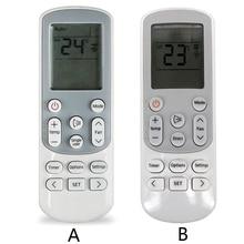 Klimaanlage klimaanlage fernbedienung für samsung DB93 14643 DB93 1463T DB93 1463S DB93 15882Q DB93 14643S