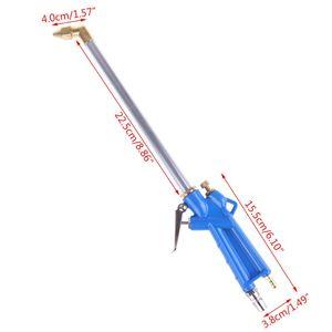 Image 5 - Limpiador de motor de presión de aire para coche, pistola de lavado, aspersor de arandela, herramienta de polvo, 1 Juego, alta calidad