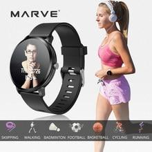 2020 akıllı saat erkekler akıllı saat es kadın akıllı saat Android ios Reloj Inteligente Reloj Inteligente Mujer Iwo V11 ve V11Plus
