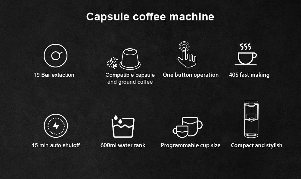 胶囊咖啡机详情页20200801_02
