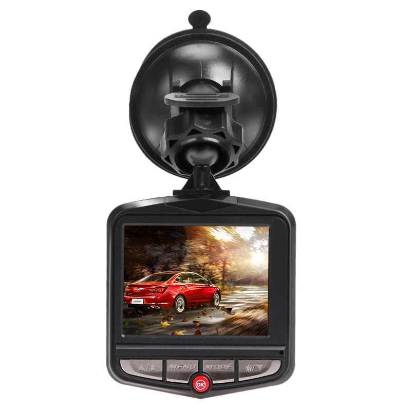 Mini DVRs DVR Xe Ô Tô GT300 Máy Ảnh Máy Quay Năm 1080, Ghi Hình Cực Nét, Giá Rẻ Nhất-BH UY TÍN Bởi TECH-ONE Video Registrator 140 Độ Đỗ Xe Máy Ghi Âm Ghi Hình Vòng Lặp Dash cam