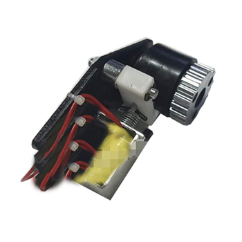 цена на MY380 spare parts clutch for MY380 coding machine