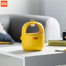 Xiaomi 9PiG USB Mosquito Killer Lamp Electric LED Fly Zapper Bug Trap Catcher Dispeller Light Photocatalyst