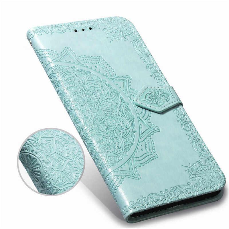 Do Xiaomi Red Rice Redmi uwaga 1 obudowa z tworzywa sztucznego pokrywa obudowa do Xiaomi Hongmi Note1 przypadku z powrotem twardy pokrowiec na telefon Fundas