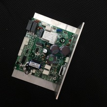 新送料無料 JDYF02L トレッドミル用 TREO テンポジョンソン 032671 HF 110V B1186004602 下部コントロールボード