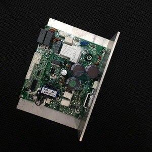 Image 1 - Nuevo envío gratis JDYF02L controlador de motor para caminadora para TREO tiempo Johnson 032671 HF 110V B1186004602 Tablero de control inferior