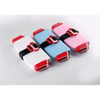 Kids Safety Belt Portable  6