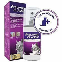 Feliway FELI004 Lösung Pratique/Efficace gießen Le Confort de Chat