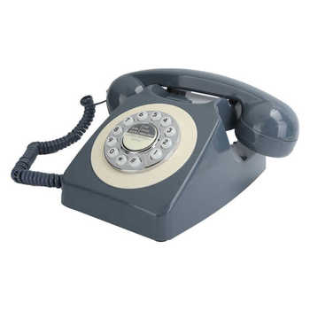 Productos Telecom