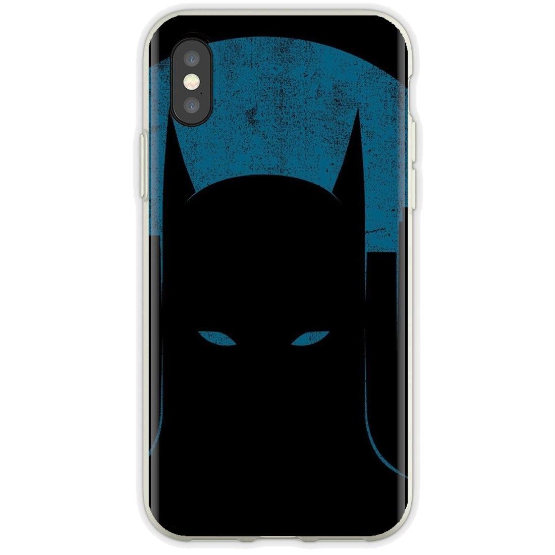 coque samsung galaxy grand prime batman