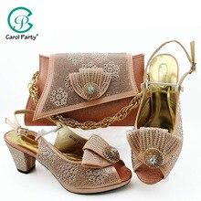 Pesta Sepatu untuk Sepatu