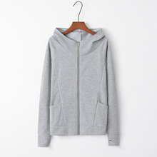 Solid packet 2020 New Design Hot Sale Hoodies Sweatshirts Wo
