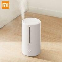 Xiaomi Mijia Smart Humidifier UV C Sterilization Air Purifier Mist Maker Diffuser Essential Oil Support Mijia APP Control