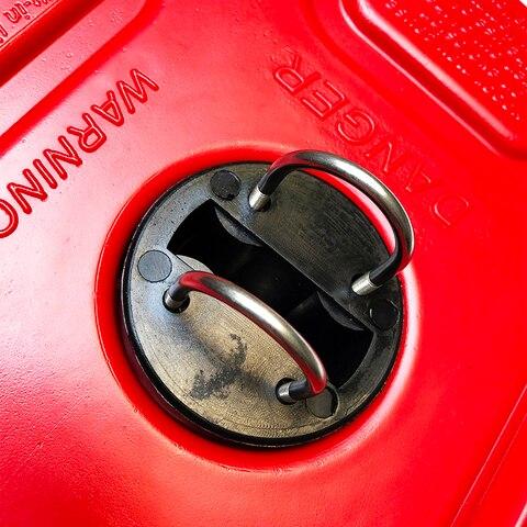oleo recipiente de gasolina adequado para bmw