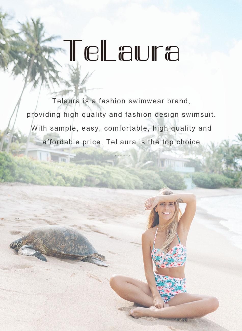 H8acd8673b981461daee6f746d9e763bbd 2019 New Sexy High Waist Bikini Swimwear Women Swimsuit Push Up Ruffle Bathing Suit Biquini Plus Size Swimwear Female Beach Wear
