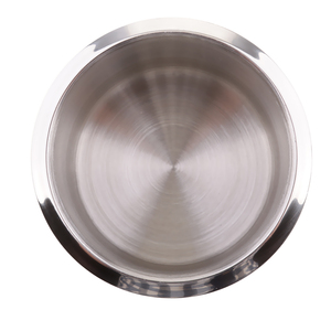 Image 4 - 6 Pieces Stainless Steel Boat RV Cup Drink Holder Corrosion Protection 68x55mm
