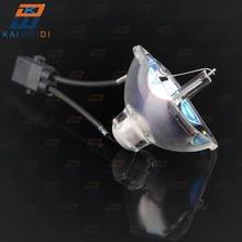Nagie lampa projektora V13H010L32/ELP32 do projektora Epson EMP 732/EMP 737/EMP 740/EMP 750/EMP 755/EMP 760/EMP 765/PowerLite 732c