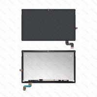 3240x2160 LCD Display Touch Screen Digitizer Assembly For Microsoft Surface Book 2 1792 1793