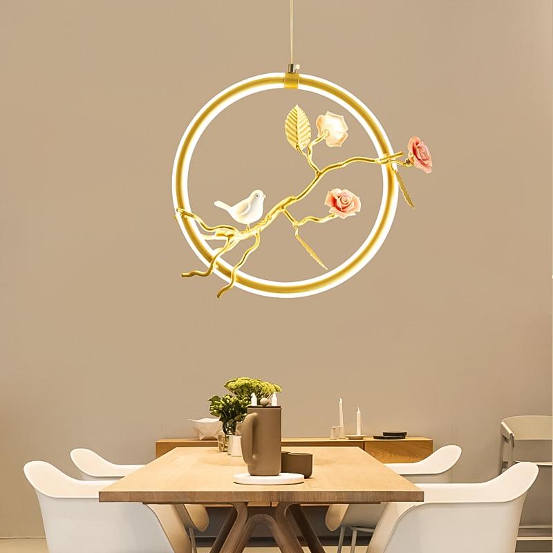 japan deco chambre wood Home Decoration E27 Light Fixture LED  pendant lights  restaurant  luminaire suspendu pendant lights