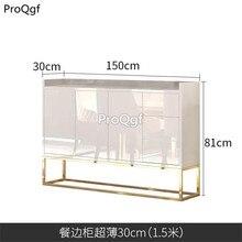 Prodgf 1 conjunto 150*30*81cm armário de cozinha