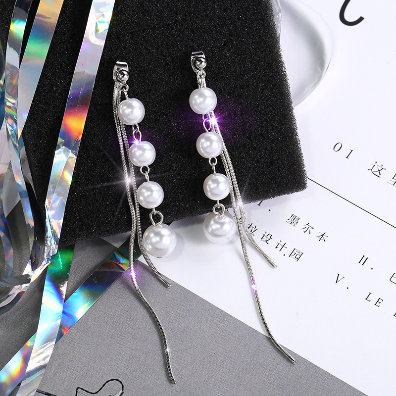 V23-Silver color