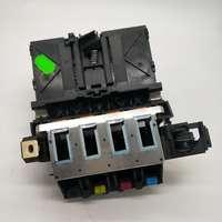 캐리지 어셈블리 C6074-69388 C6074-60032 HP DESIGNJET 1050C 1055CM 용으로 단장 한