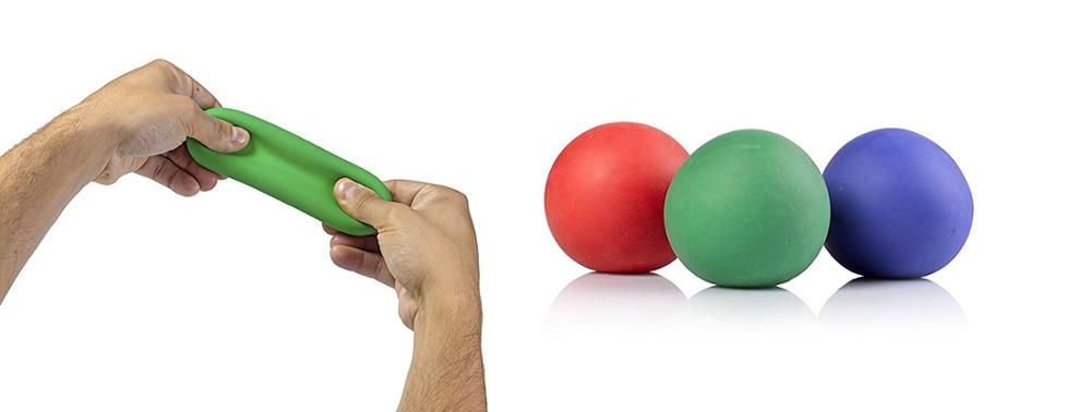 2019 New Pelotas Kendama Pull Stretch And Squeeze Stress Balls - Elastic Construction Sensory Ideal For Anxiety Relief, Specia