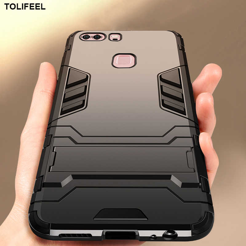 Coque pour Huawei P8 P9 Lite Plus housse en Silicone anti chocs ...