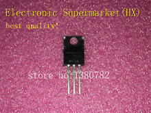 Free Shipping 50pcs/lots MBR20200CT MBR20200 20A200V TO 220  New original  IC In stock!