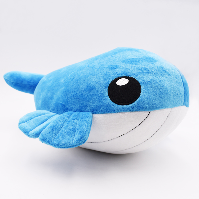 takara-tomy-font-b-pokemon-b-font-plush-cartoon-toys-35cm-wailord-soft-stuffed-doll-baby-toy-animal-cartoon-gift-for-children