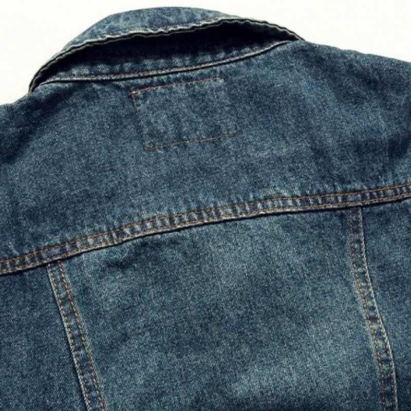 2020 verão homens denim coletes casual fino ajuste buraco rasgado jean homem casaco sem mangas harajuku streetwear plus size camisa masculina