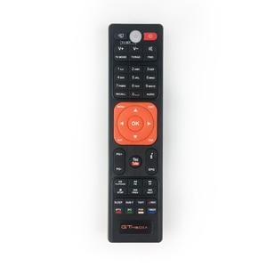Image 3 - Freies Sat Digitalen Satelliten receiver Fernbedienung Für Freesat GTMEDIA V8 NOVA