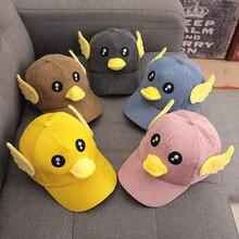 CAP 6M-2Y spring fall  baby girl clothes pom hat bonnet gorros bebe boy accessories beanie Y367