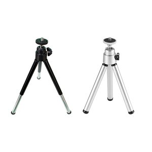 JABS Mini Tripod for Phone Tri